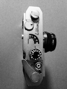 shoot-222