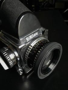 shoot-72