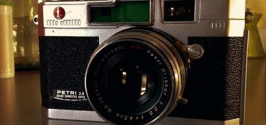 shoot-208