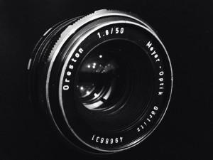 shoot-324