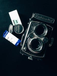 shoot-350