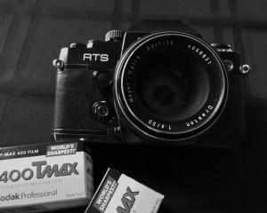 shoot-499