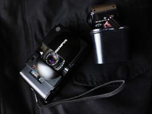 shoot-502